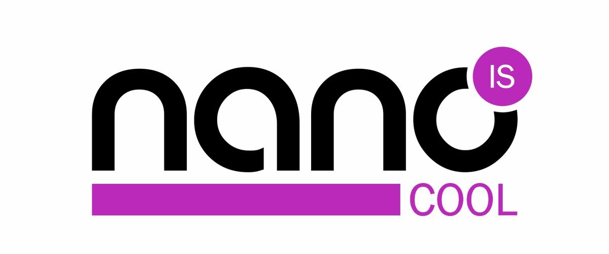 Nano_Cool