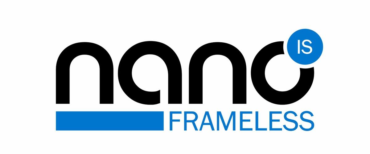 Nano_Frameless